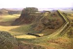 Tour Hadrian's Wall with Tom McCafferty